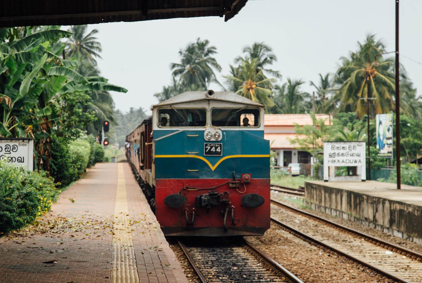 Sri Lanka_0211.jpg