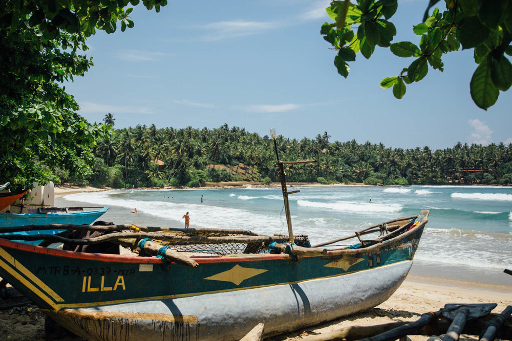 Sri Lanka_0212.jpg
