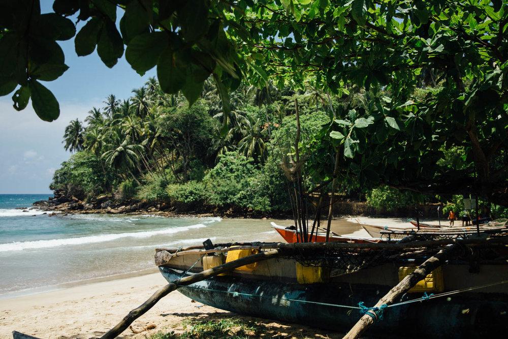 Sri Lanka_0213.jpg