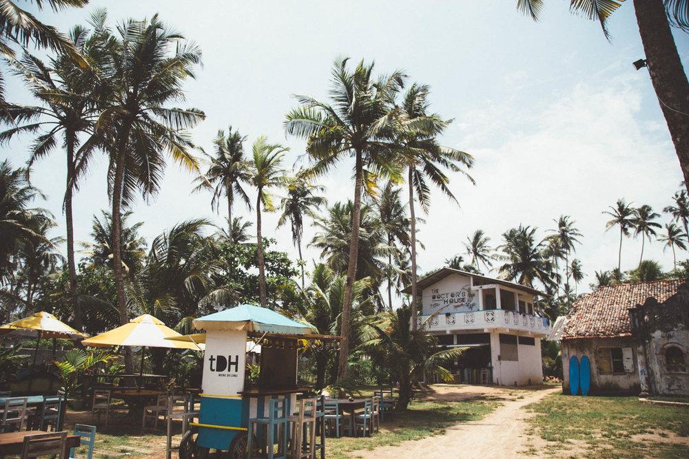 Sri Lanka_0219.jpg