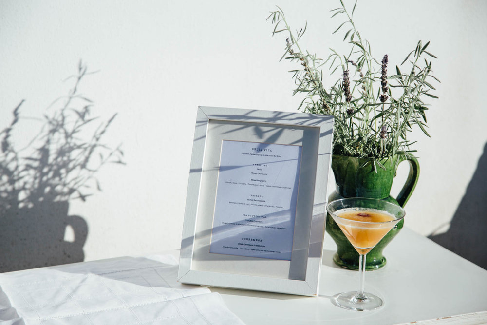 Bella Vita - Pop up02.jpg