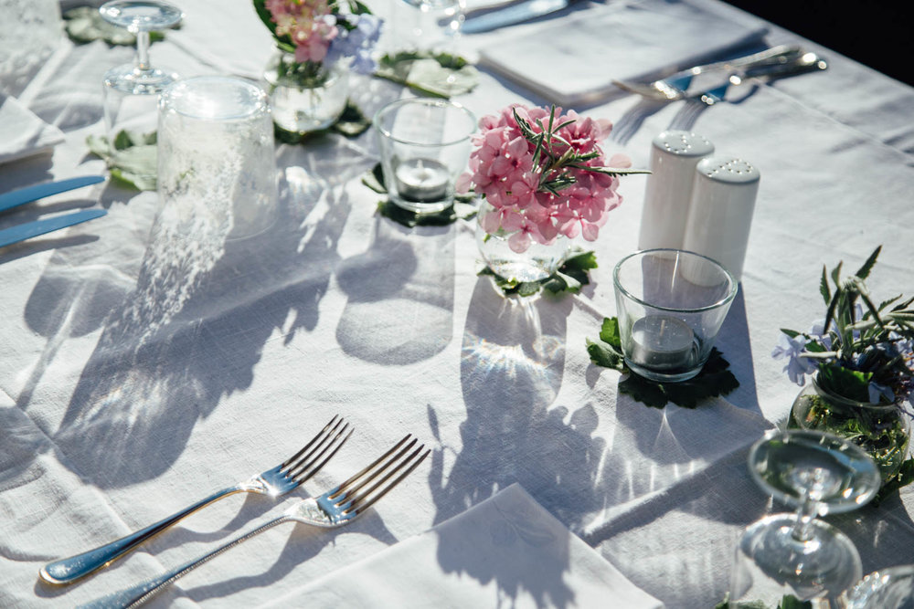 Bella Vita - Pop up01.jpg