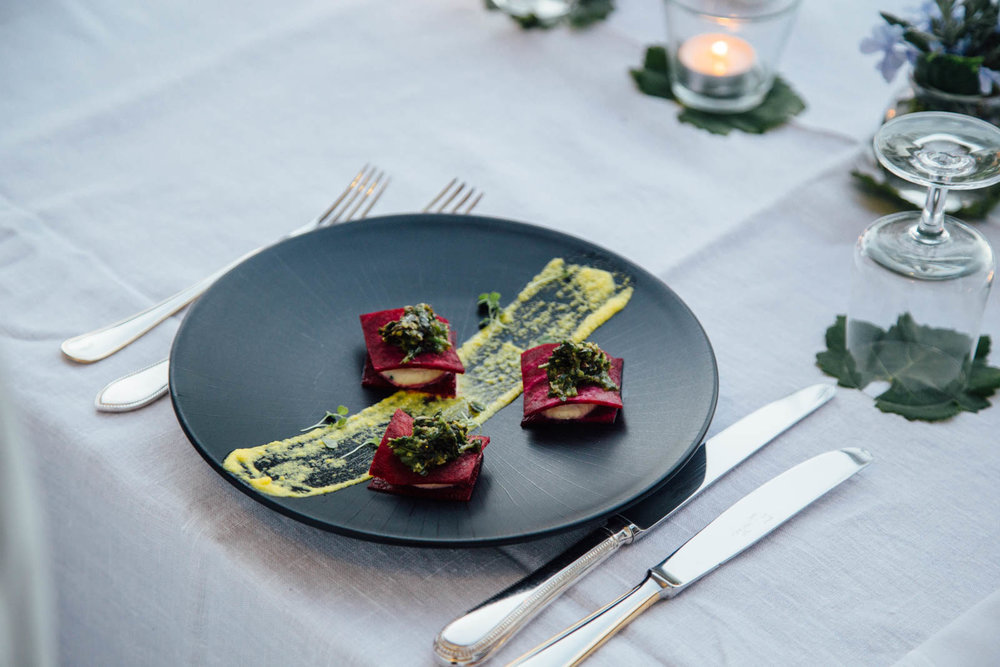 Bella Vita - Pop up06.jpg