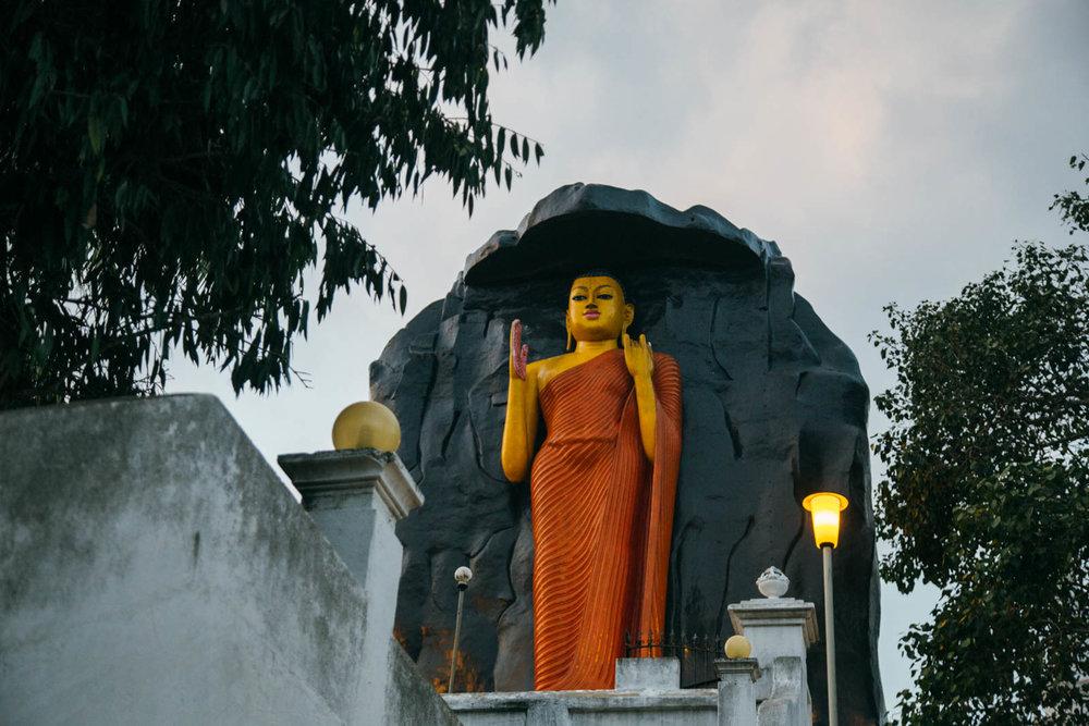 Sri Lanka_021.jpg