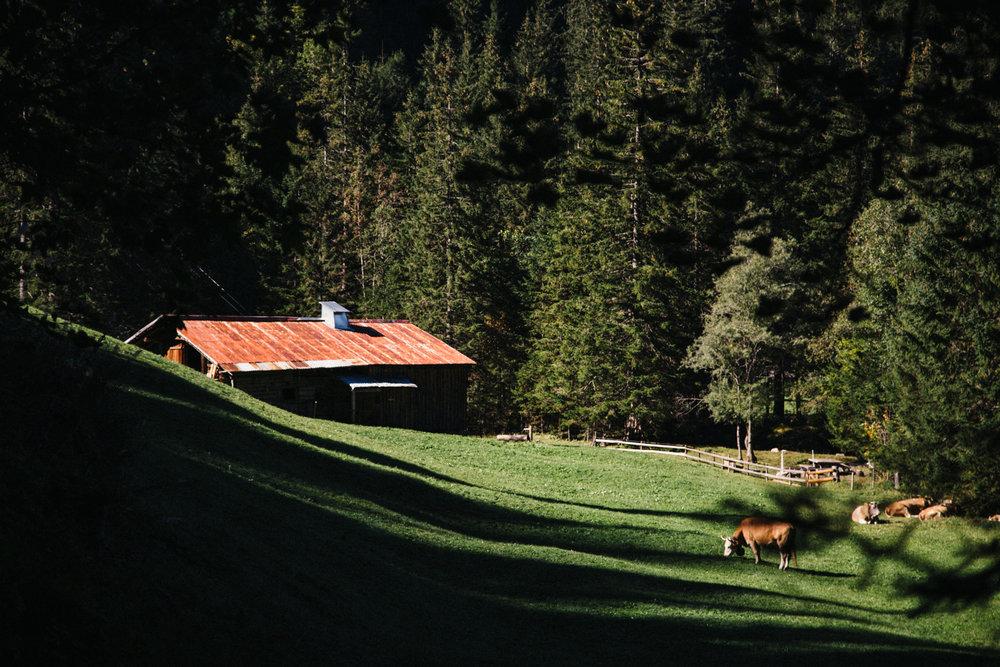 gstaad03.jpg