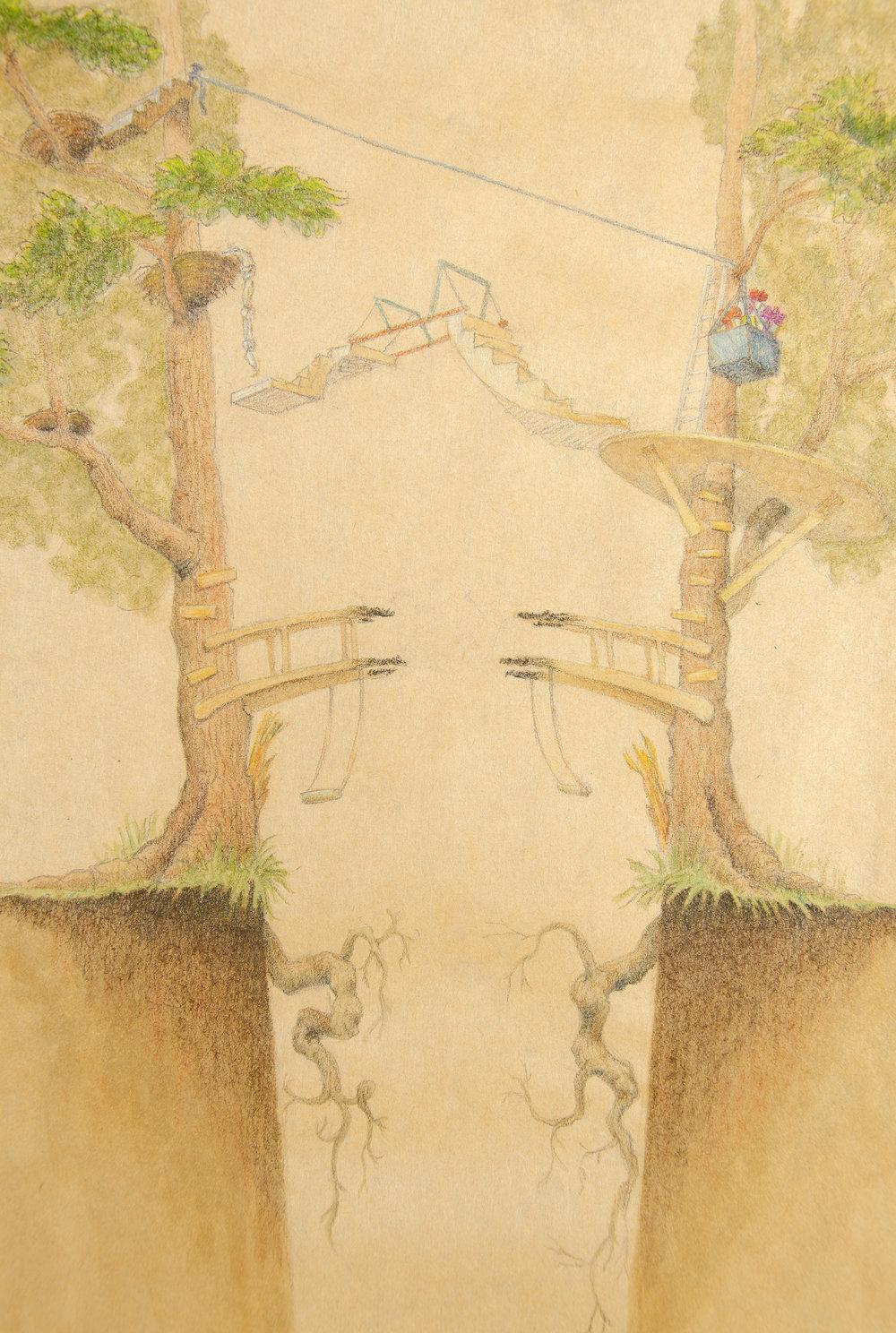 Eric Porter - Family Trees-10.jpg