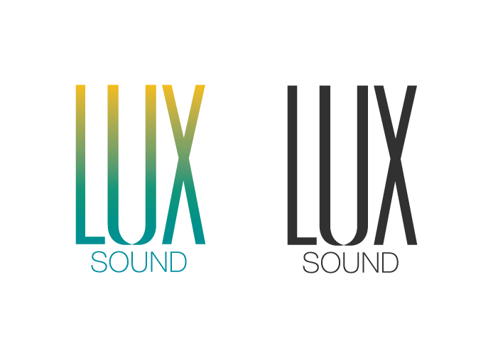 Lux-Sound-Gradient.png