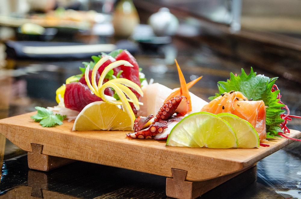 Kuni Sushi 11.28.18-12.jpg