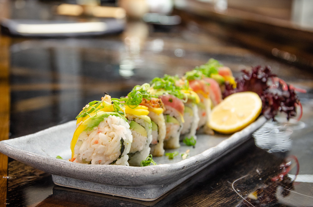 Kuni Sushi 11.28.18-25.jpg
