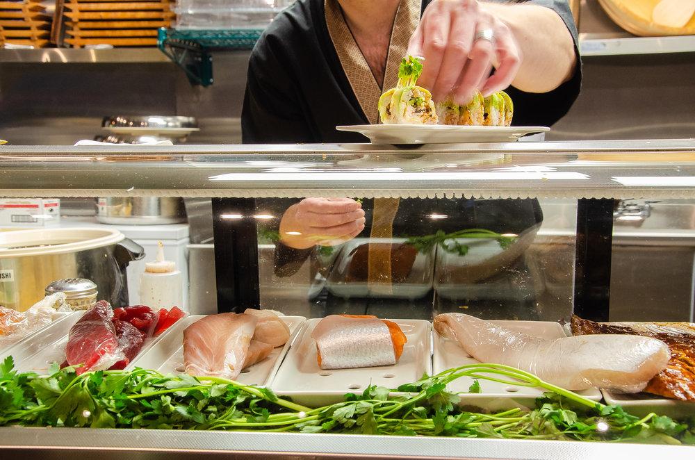 Kuni Sushi 11.28.18-47.jpg