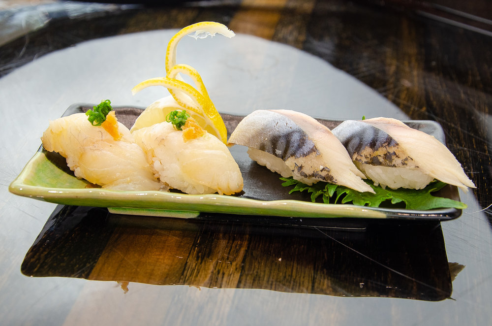 Kuni Sushi 11.28.18-28.jpg