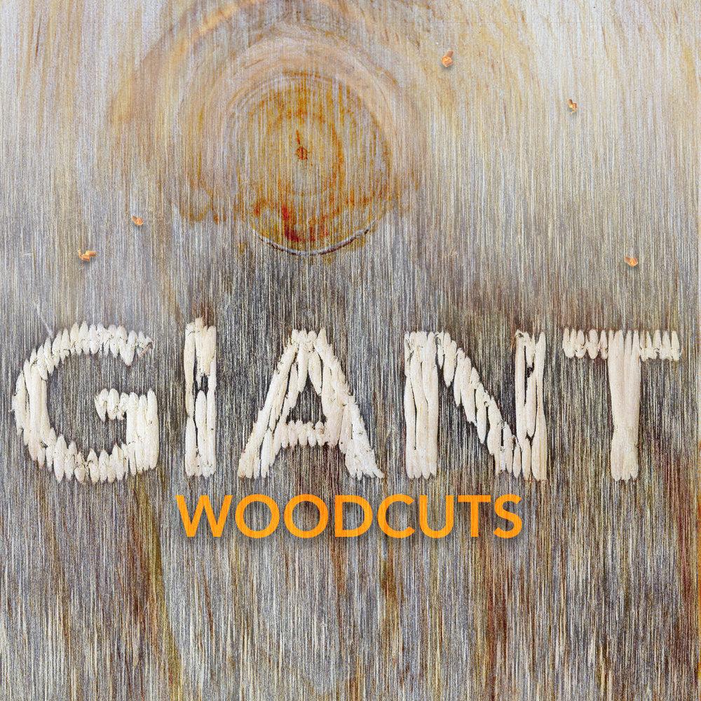 Giant-Woodcuts-'18---Instagram.jpg