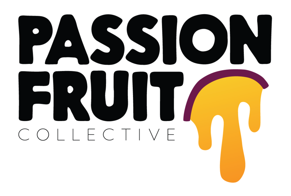 Passion-Fruit.png