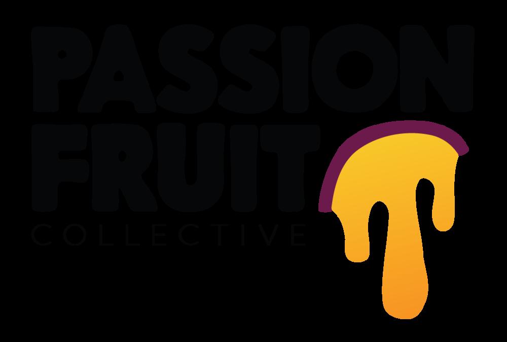 Passion-Fruit.png