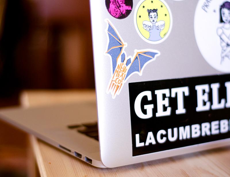 Bat-Sticker-Photo.jpg