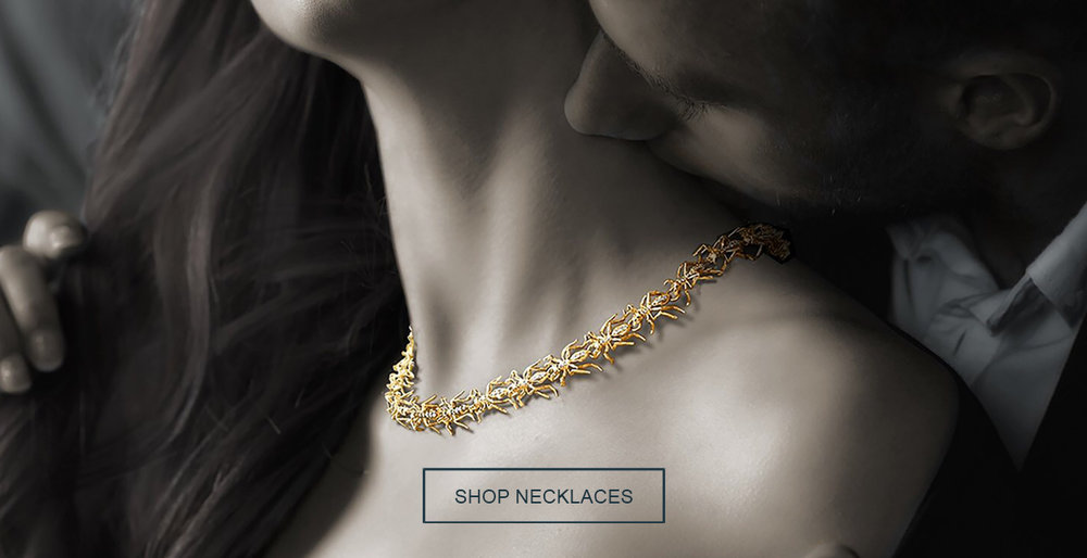 shop_necklaces.jpg