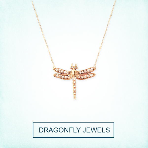 DragonflyJewels