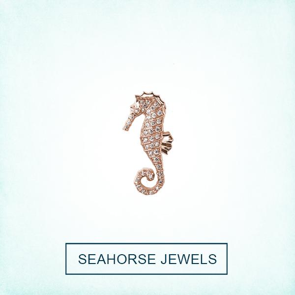 SeahorseJewels