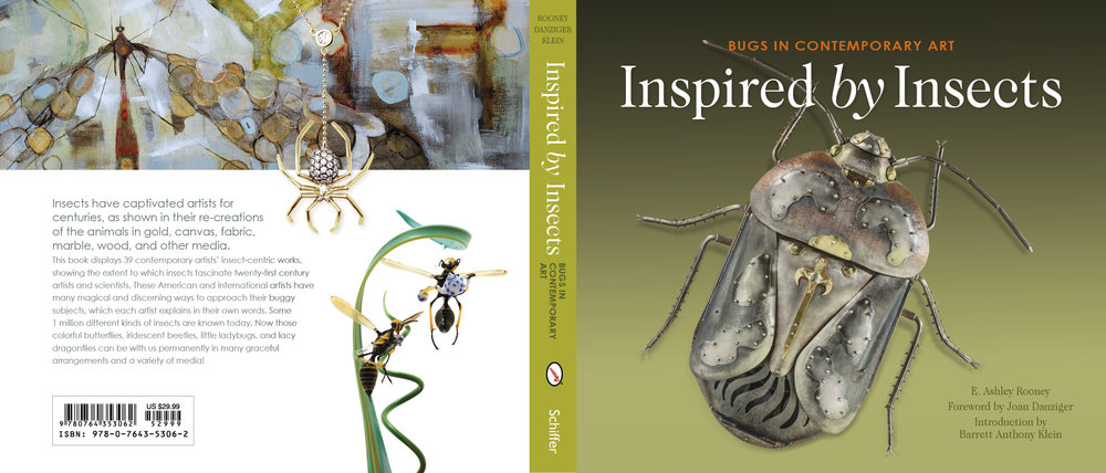 Insect book y.jpg