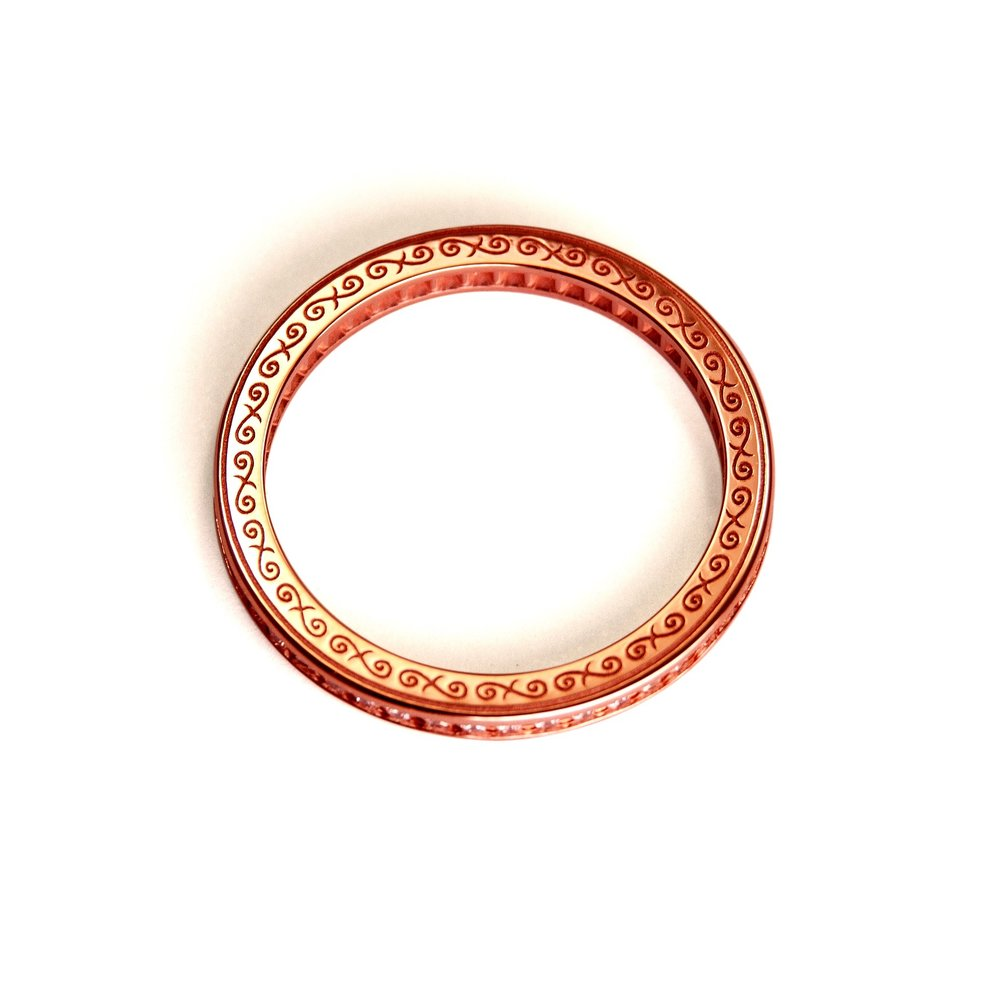 Rose Gold Eternity Band Top 2.jpeg