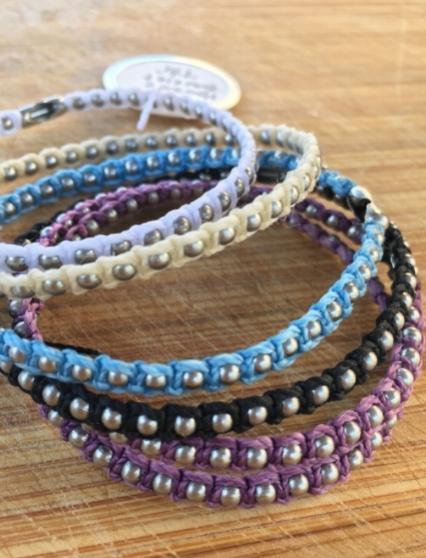 waxed_linen_bracelet