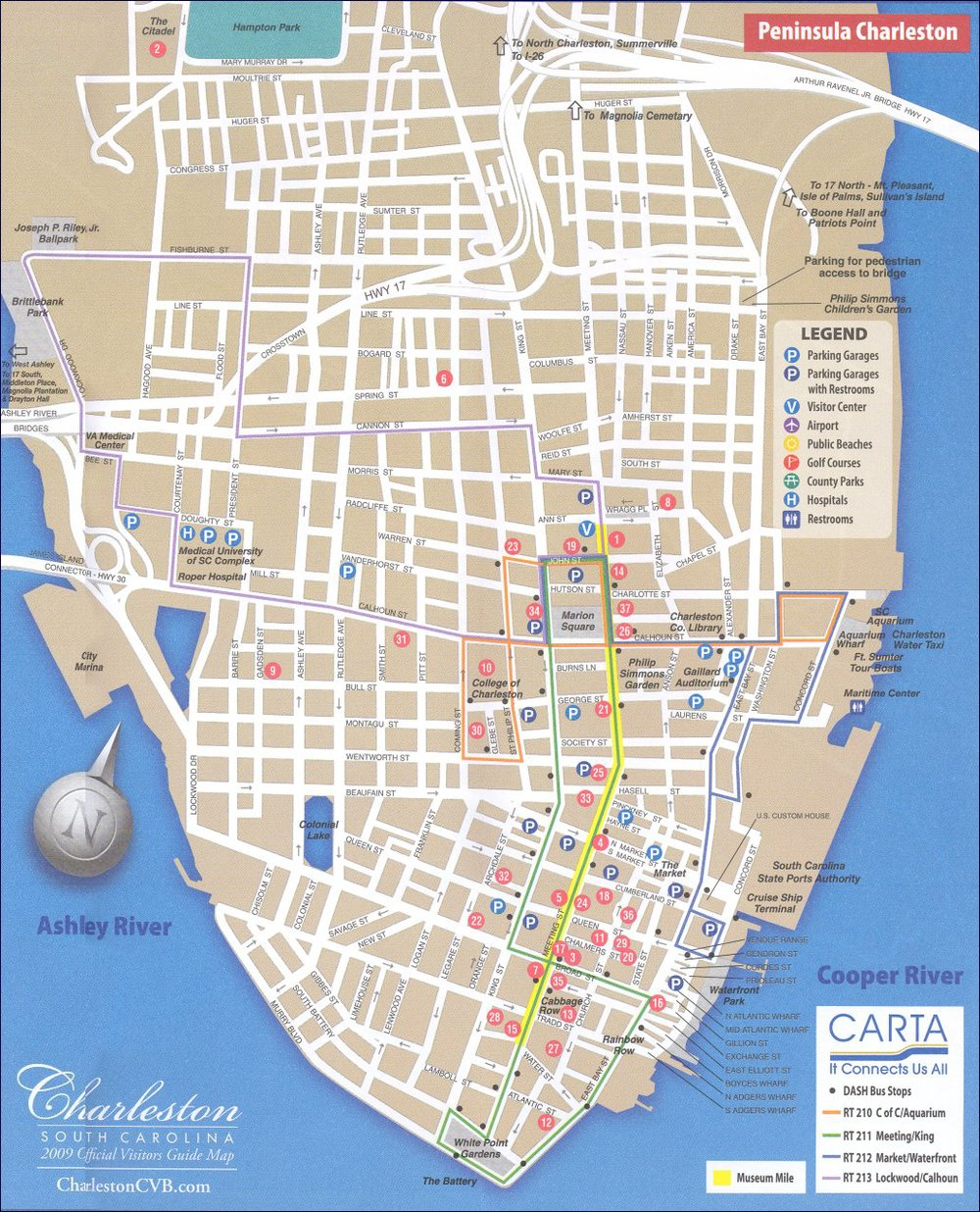 Map-of-Charleston.jpg