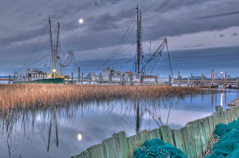James Island | Charleston, SC
