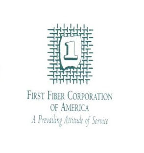 firstfiber.jpg