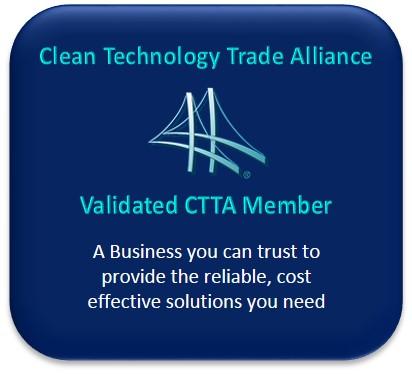 CTTA Member Bug.jpg