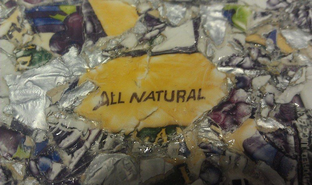 allnatural.jpg