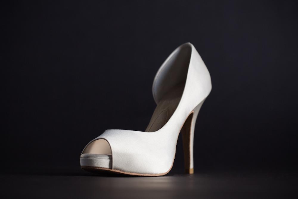 angled silk shoe.jpg
