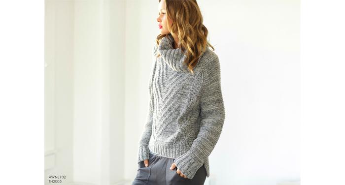 Garmental Shopping: LAmade
