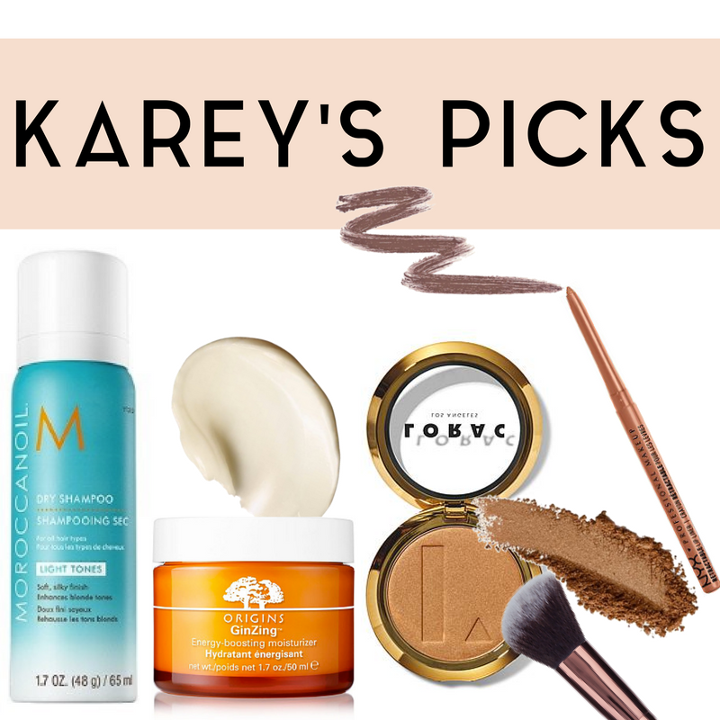 karey's picks.png
