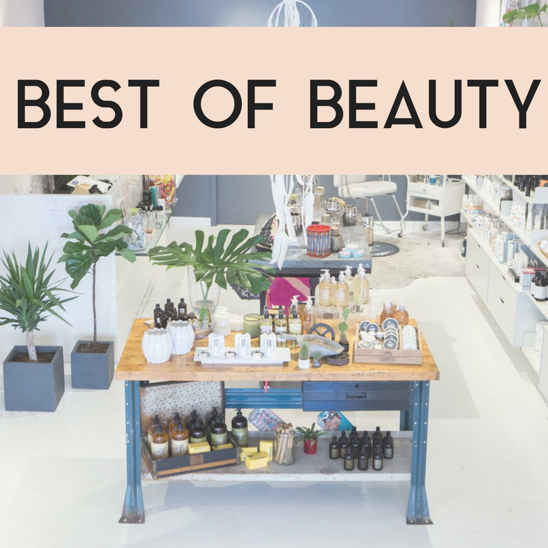 best of beauty nyc.png
