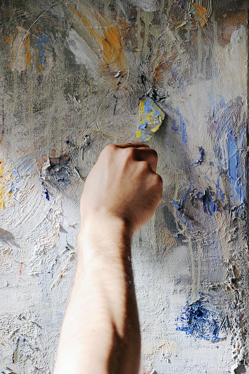JJosehStudio Jonathan Joseph Ganjian Fine Art Inspiration.jpg