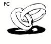 PC Partenaires clés.png