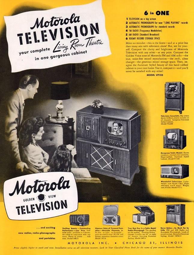 Radio Motorola 50's.jpg