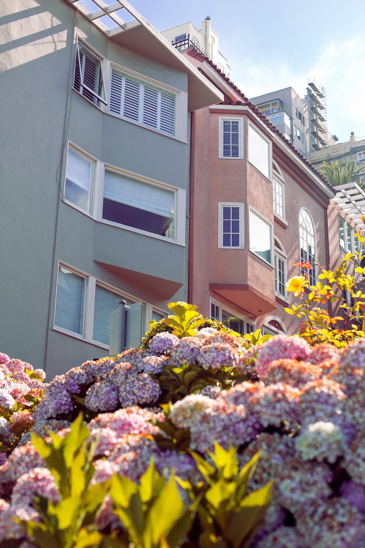 lombard-street.jpg