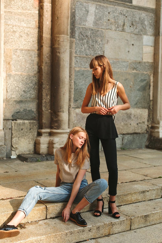 Kate&Alya2.jpg