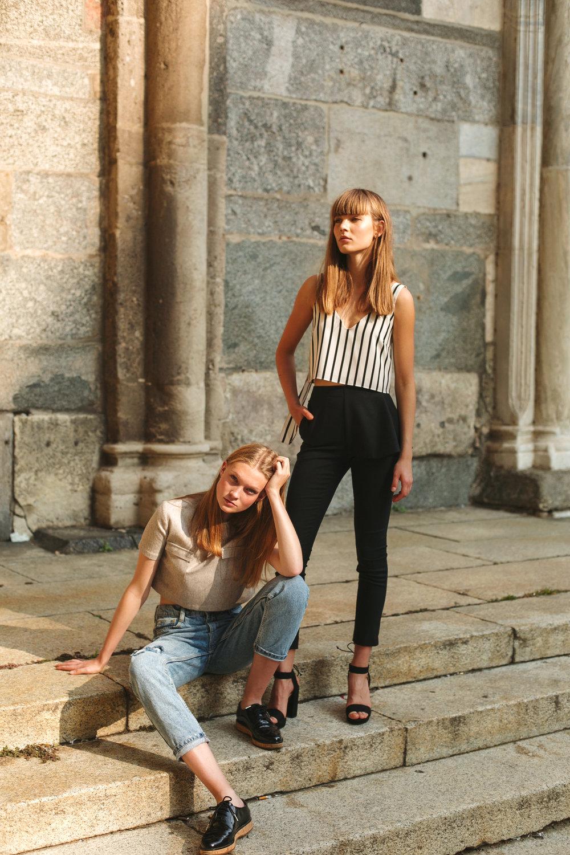 Kate&Alya1.jpg