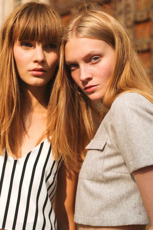 Kate&Alya4.jpg