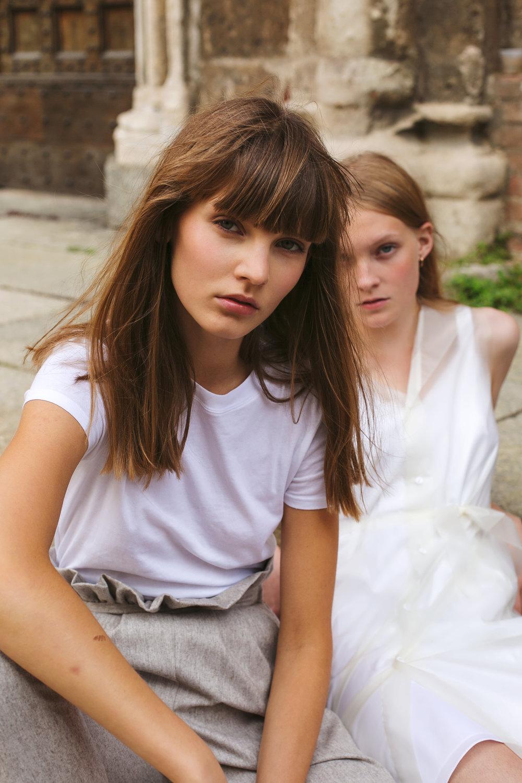 Kate&Alya6.jpg