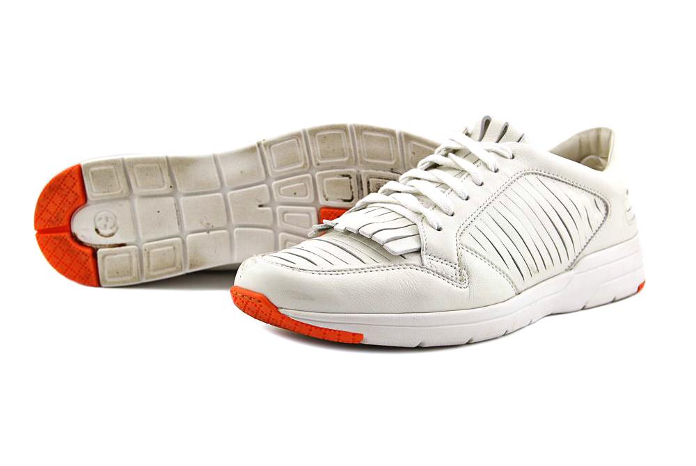 SneakersRetouch.jpg
