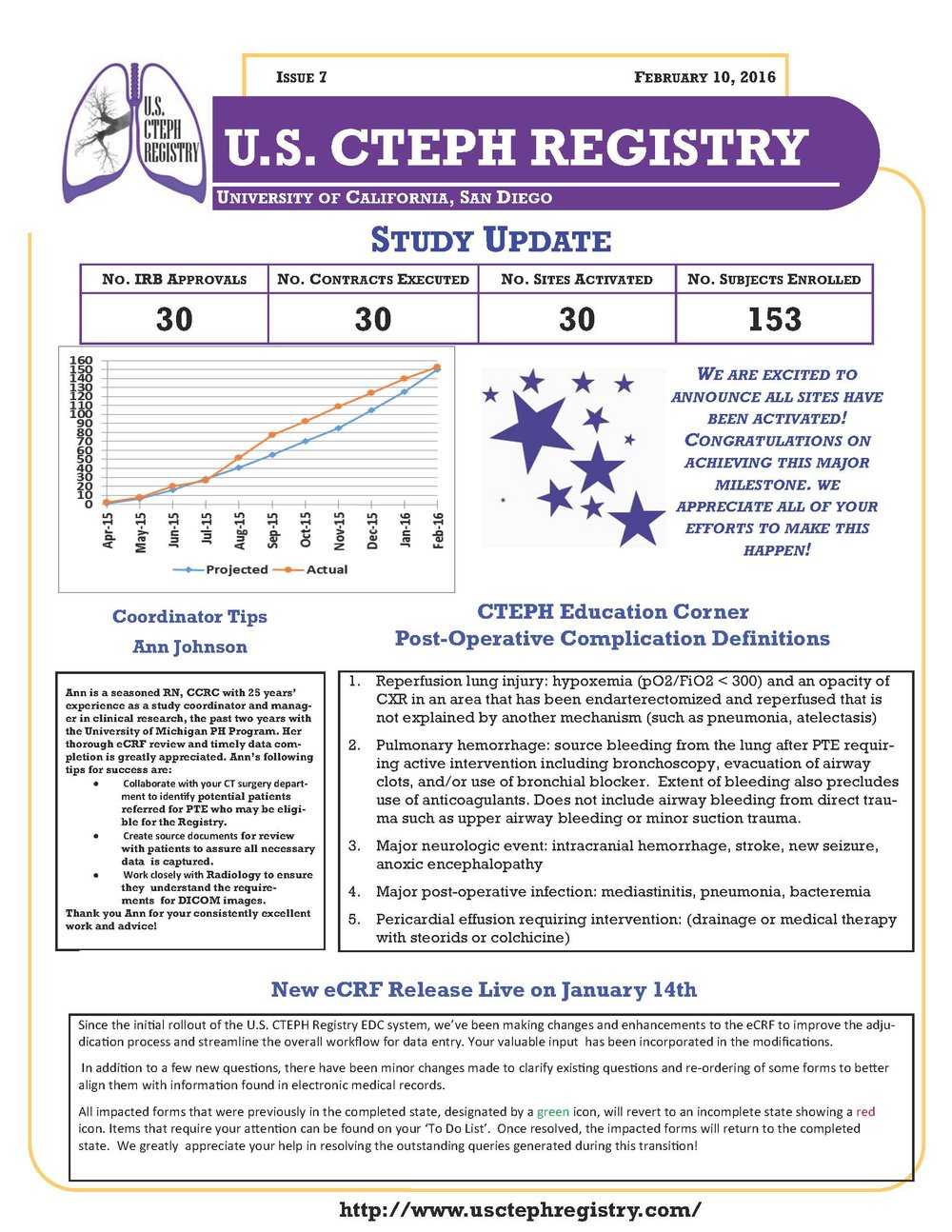 CTEPH Newsletter 2.10.2016_Page_1.jpg