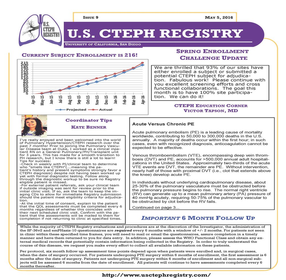 CTEPH Newsletter 5.5.2016_Page_1.jpg