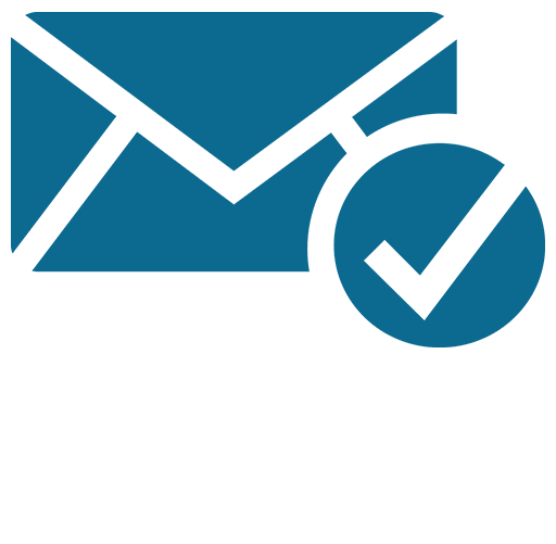 Email-logo2.png