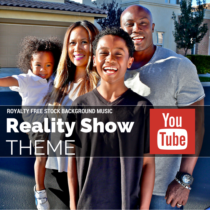 Reality Show Theme 800 X 800.png