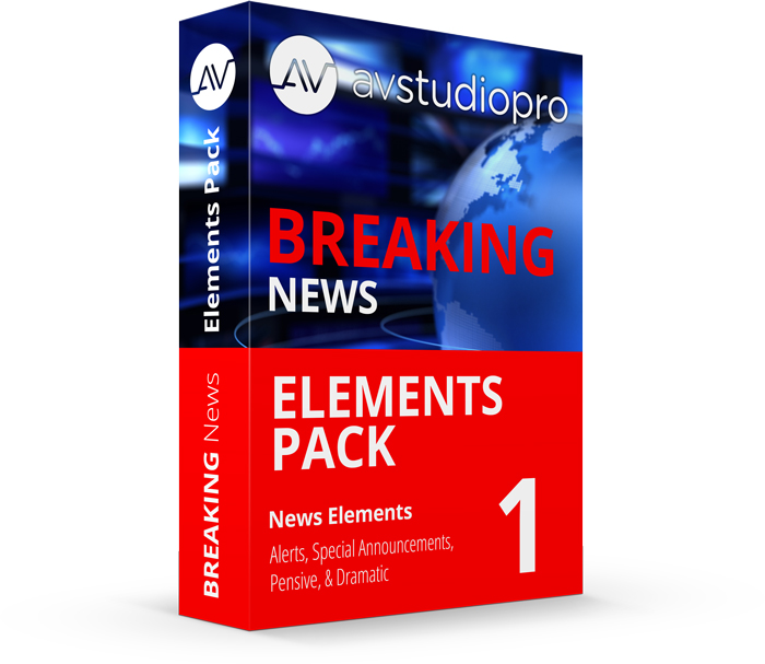 breaking-news-elements-pack.jpg