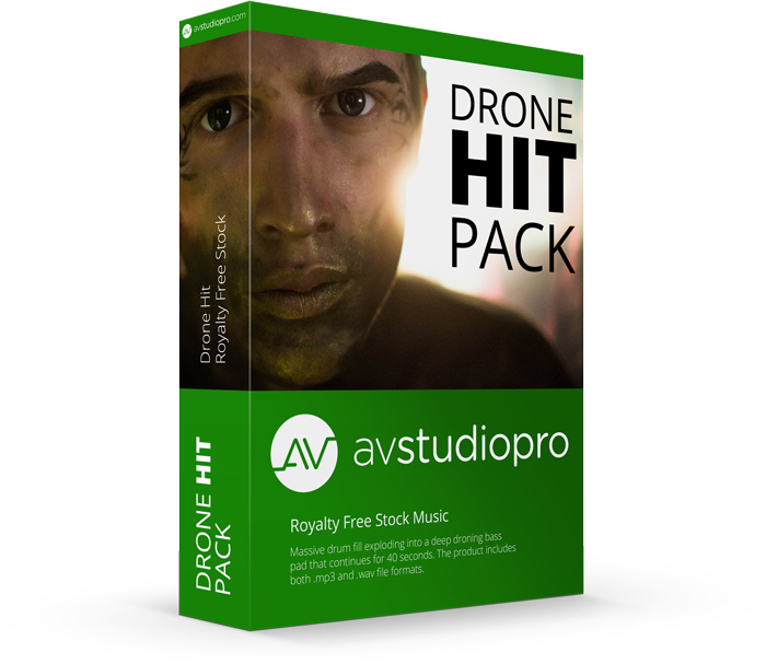 drone-hit-pack.jpg