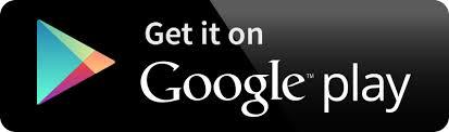 Google Play Logo.png